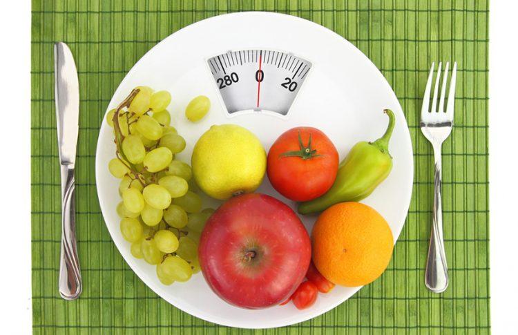 Еве до колку часот можете да јадете без да се здебелите