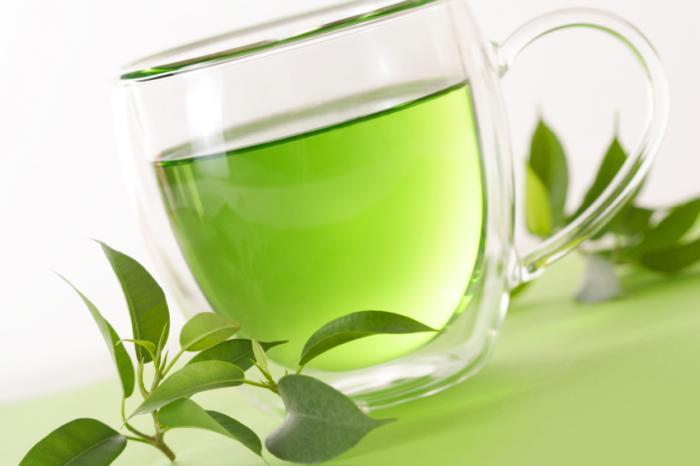 Две во едно: Овој чај не прави ем попаметни ем послаби