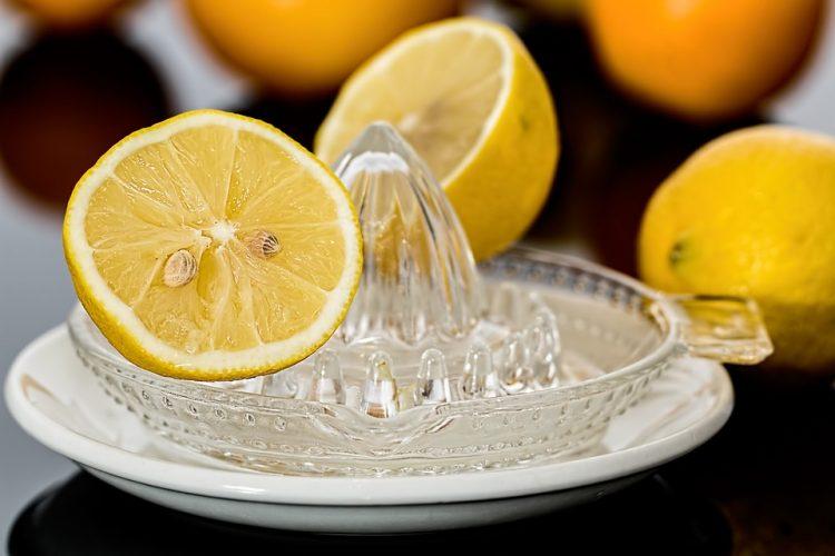 Звучи неверојатно: Направете лимонада во рерна