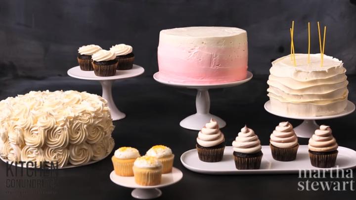 ВИДЕО: Е ова е торта! Ќе ви застане здивот