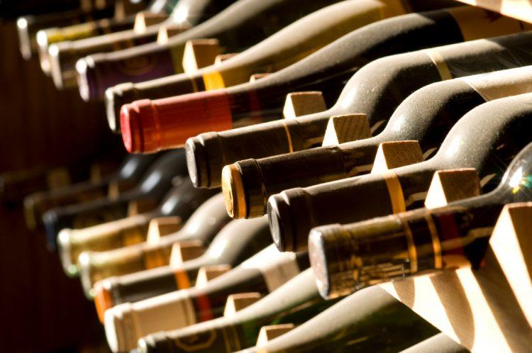 Кое вино предизвикува мамурлак, бело или црвено?