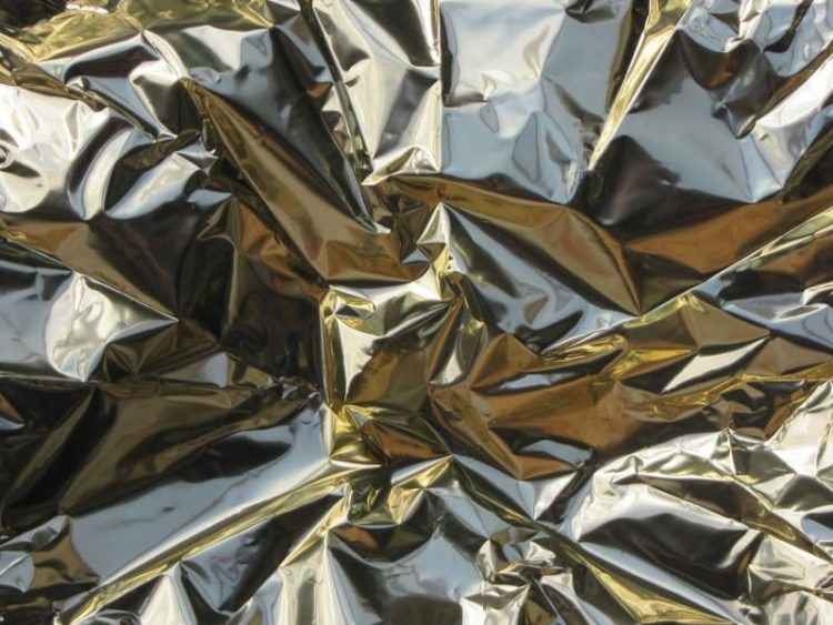 ВИДЕО: Девет корисни совети како да употребите алуминиумска фолија