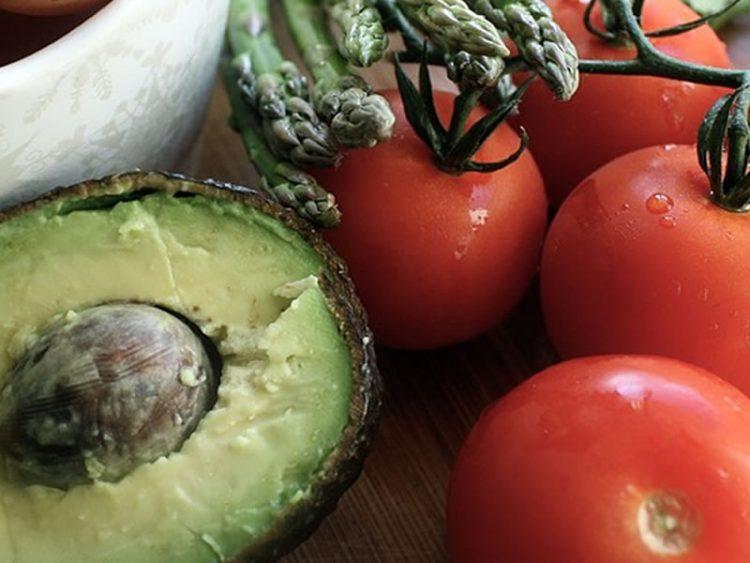 Намирници за здраво срце – Јадете ги и во лето и во зима