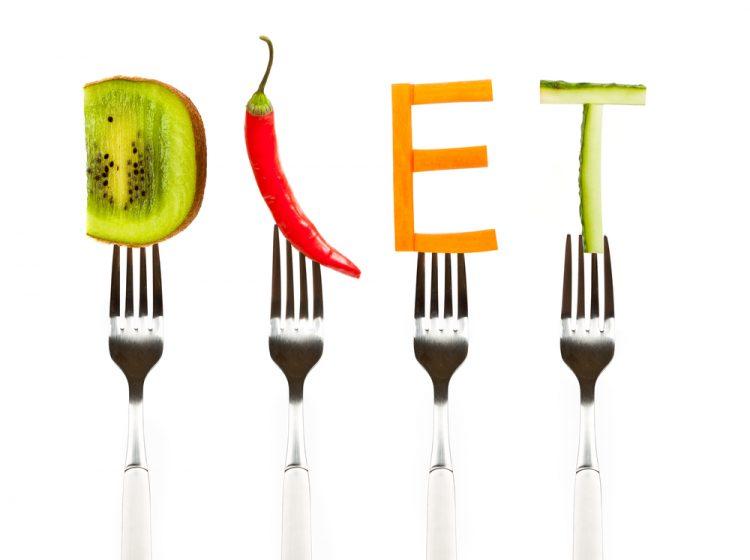 ПОЕФИКАСНА ОД ДИЕТИТЕ: Оваа овошка го намалува чувството на глад