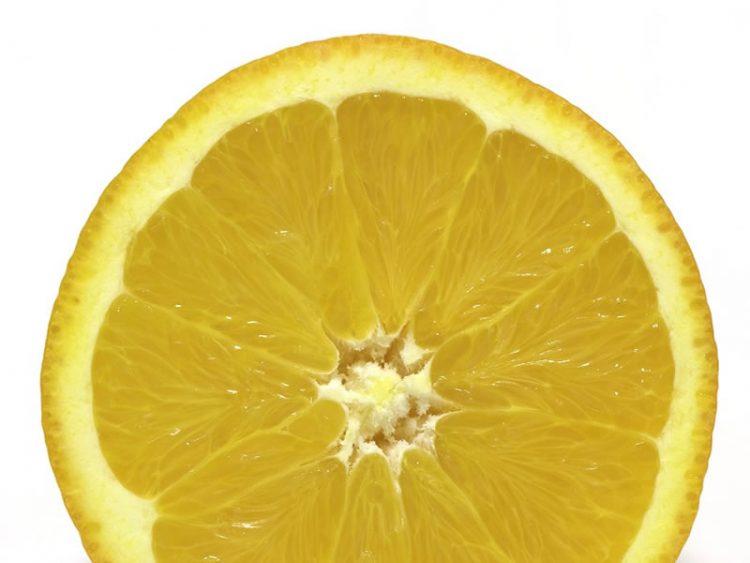 Јадете замрзнат лимон – кога ќе чуете зошто ќе ви стане навика
