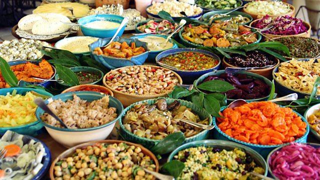 Оваа храна е полна калории – Eве што да избегнувате