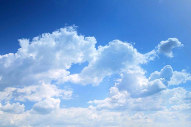 Какво време не очекува викендов?