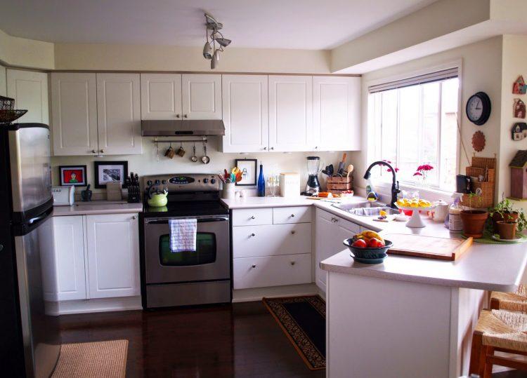 ЗА СРЕЌА И МИР ВО КУЌАТА: Еве што ќе се случи ако ви е неуредна кујната