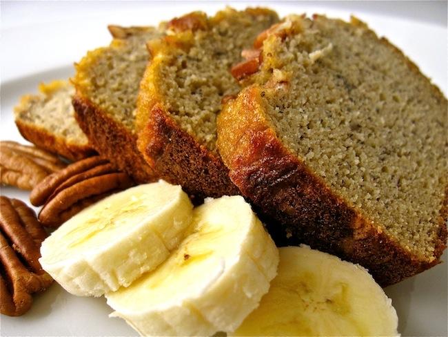 БАНАНА И ЛЕБ: Не сте пробале ваков десерт