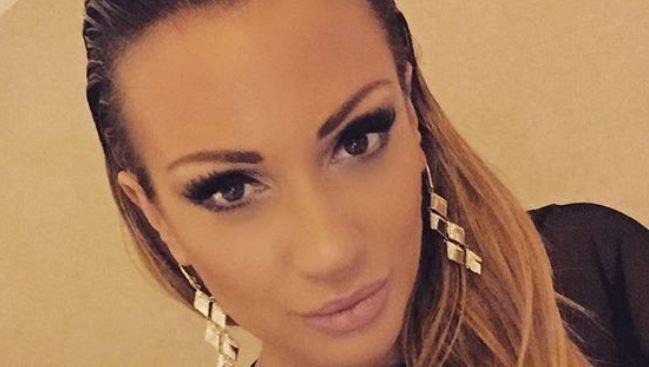 Српската пејачка признава: Вака ослабев 10 кила за два месеца!