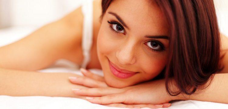 Најздрави намирници за вашите кожа, коса и нокти