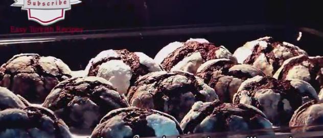 ДЕСЕРТ КОЈ ГИ БУДИ СИТЕ СЕТИЛА: Чоколадно уживање за викендот
