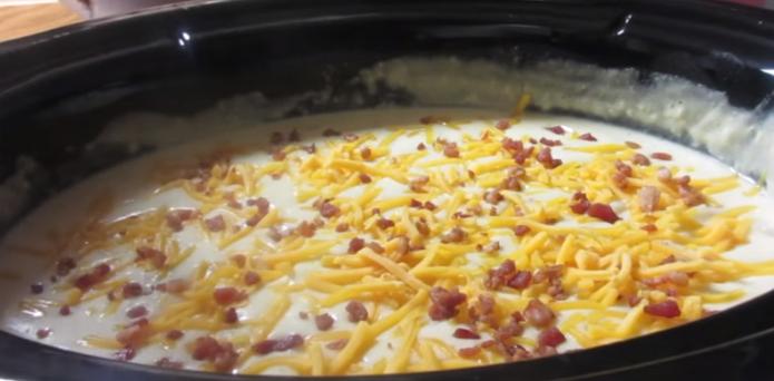 ВИДЕО: Супа од компир – вкусен и здрав есенски ручек