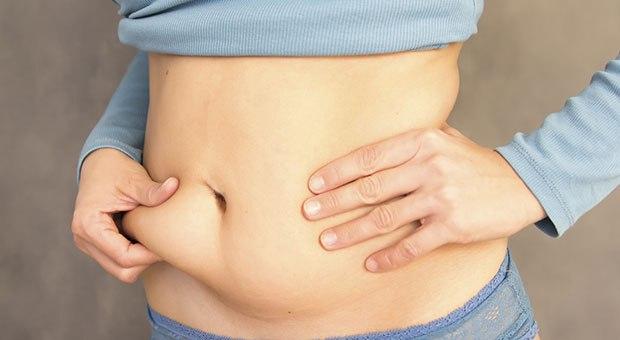Науката го кажа своето: Причината поради која се дебелееме е шокантна