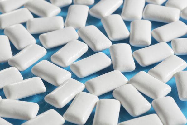 РЕШЕНА МИСТЕРИЈАТА: Дали гумите за џвакање создаваат калории?
