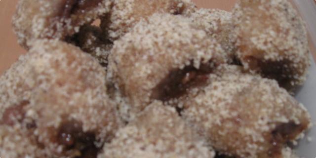 Посен деликатес: Вкусни колачиња на посната трпеза