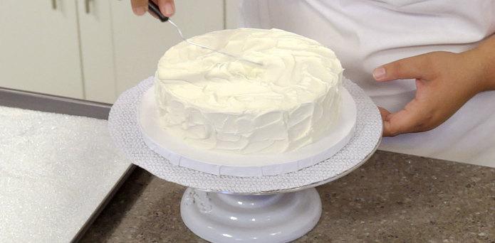 "Торта ""Лејди Ди"": Задоволство кое не се пече"