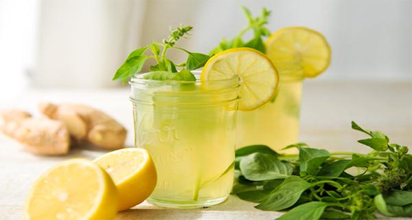 Пет голтки од овој напиток на ден ќе ви го променат животот