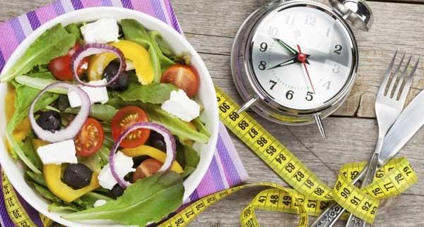 Јадете буквално се а слабеете – што е тајната на хроно исхраната?