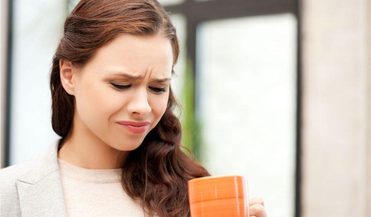 Не е ни лук ни кромид: Од овие јадења здивот мириса најлошо