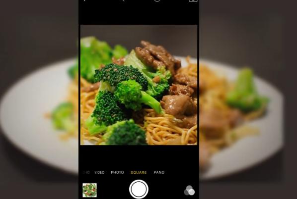 ВИДЕО: Вашиот Инстаграм ќе биде најпопуларен – трикови за поубави фотки со храна