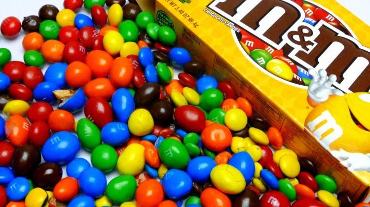 Ги сакаат и млади и стари: Вака се прават највкусните бонбони