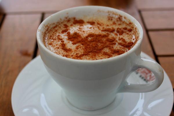 Салеп – топол напиток за ладните ноќи полн здравје