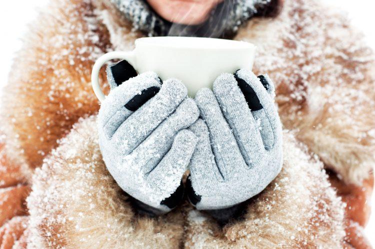 ВРЕМЕНСКА ПРОГНОЗА: Почнува зимата – што не чека?