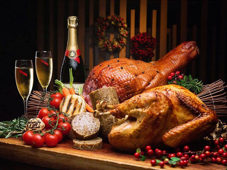 Во кујната НИКАКО не правете го ова за Нова Година – цела година ќе биде баксузна