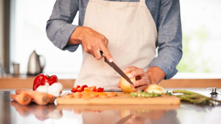 Ова е најгугланиот рецепт за 2016 – ќе се изненадите што се готви низ цел свет