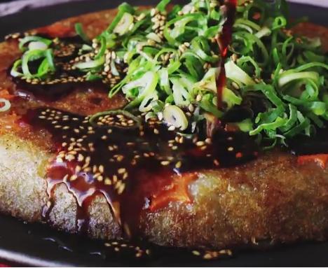 ВИДЕО: Деликатес од компири – ќофтиња по најдобар рецепт
