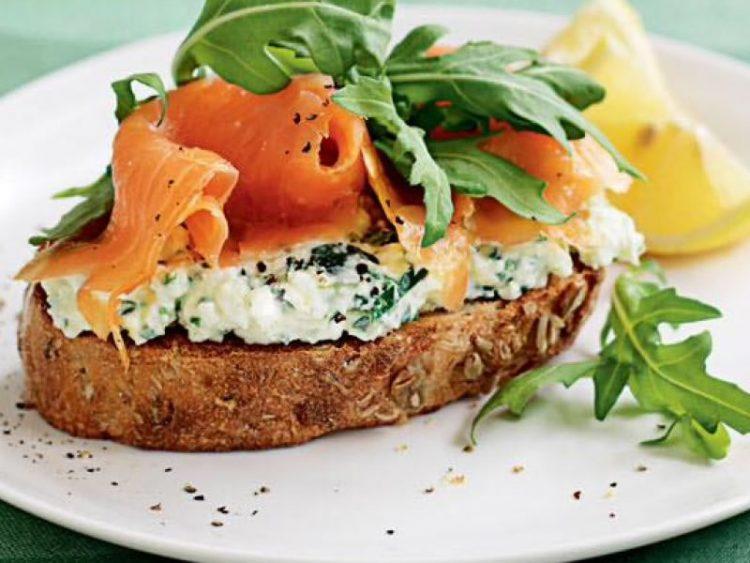 Отфрлете ги досадните навики: Еве предлог за здрав и вкусен доручек