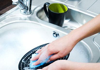 Имате проблем со лош мирис од мијалникот – ова е решението!