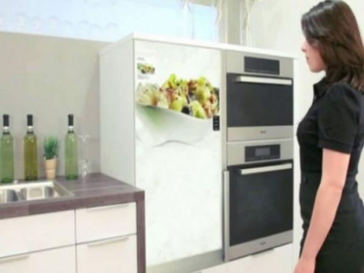 Ваков фрижидер сигурно ќе посакате во својот дом