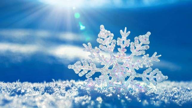 Од вторник промена на времето – денеска снег во Македонија