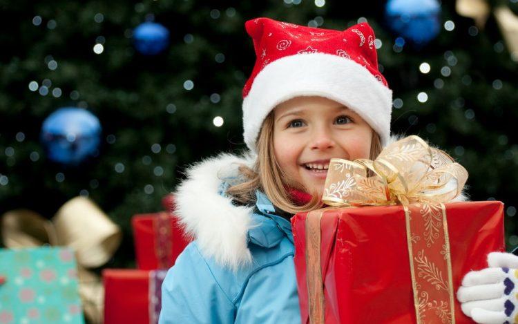 Внимавајте кога купувате новогодишни пакетчиња