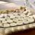 Брз и едноставен чоко банана колач без печење