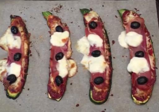 ХИТ ВО СВЕТОТ: Нов начин на правење пица – ќе полудите по ова