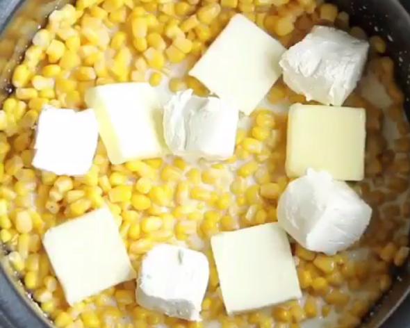 Стави пченка во тава – овој ручек ќе ви стане опсесија