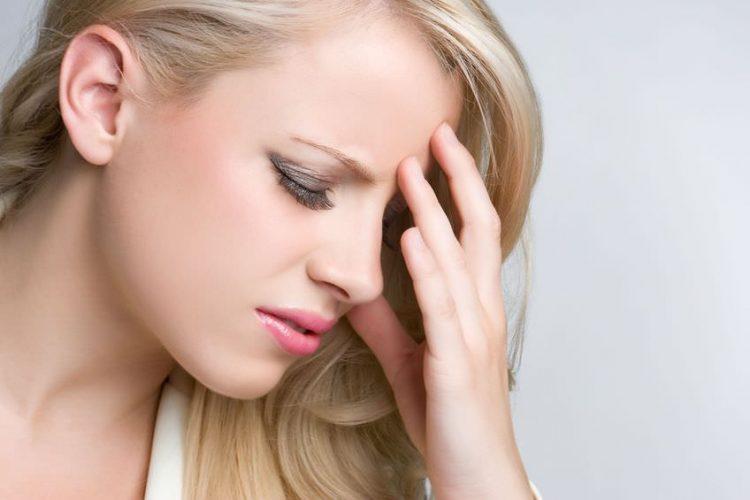 Имате главоболка? – избегнувајте ја оваа храна