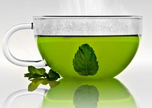 Чај од мента – еликсир за долг живот