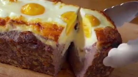 Ќе ве измести од колосек: Овој деликатес со месо нема утка
