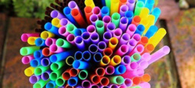 ВИДЕО: За поедноставен живот – ќе се изненадите за што се користат сламките
