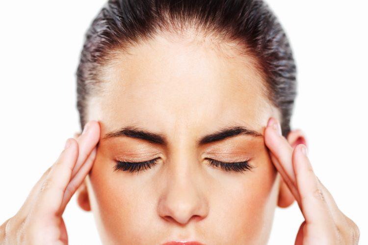 Јаболката лекува се – Сок за главоболки и несоница
