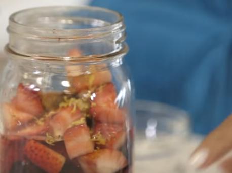 ВИДЕО: Направете јадење во машина за садови – ќе се изненадите