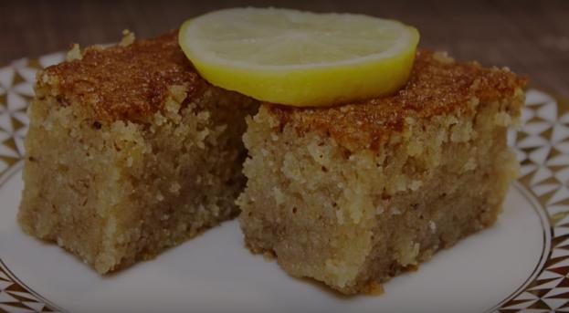 Доста е од чоколади и филови: Највкусен колач со ореви