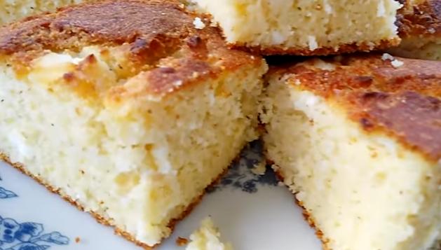Од кујната на баба: Фантастичен рецепт за проја