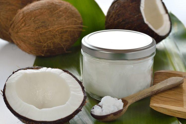 Има состојки како мајчиното млеко – ова масло е најздраво, штит на телото
