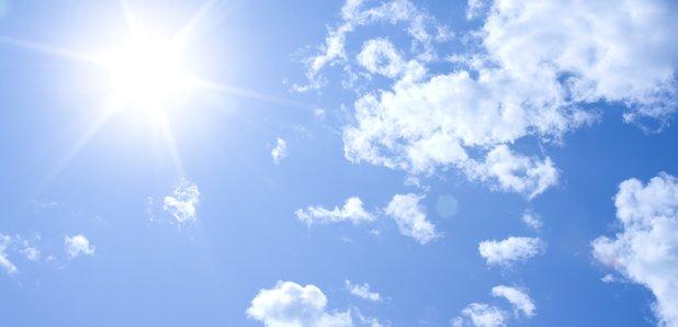 ВРЕМЕНСКА: Доаѓа нов студен бран