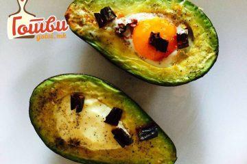 Идеи за вкусен појадок – авокадото е цар на овошјето